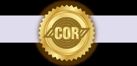 COR Small Employer